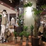 富山のお店1